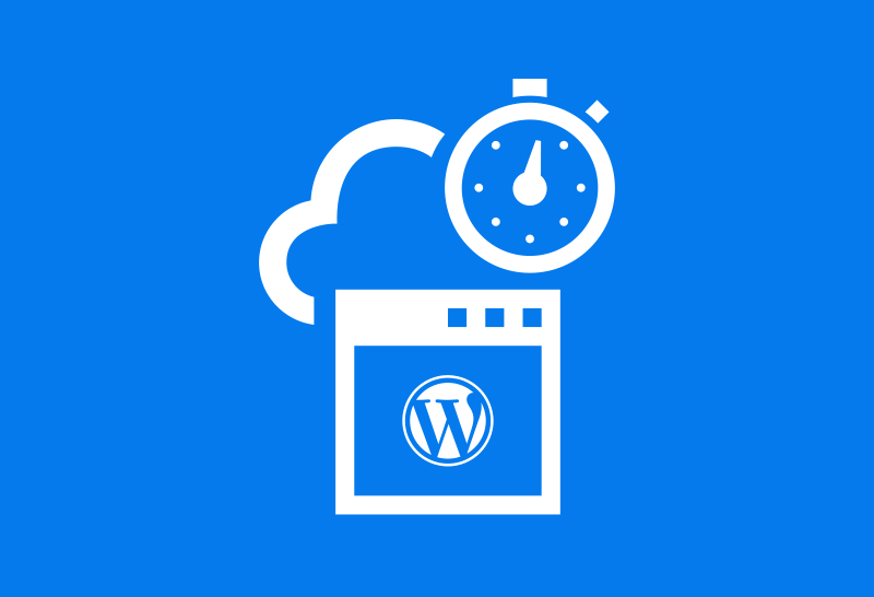 'WordPress 仪表盘界面添加百度统计数据展示模块'的缩略图