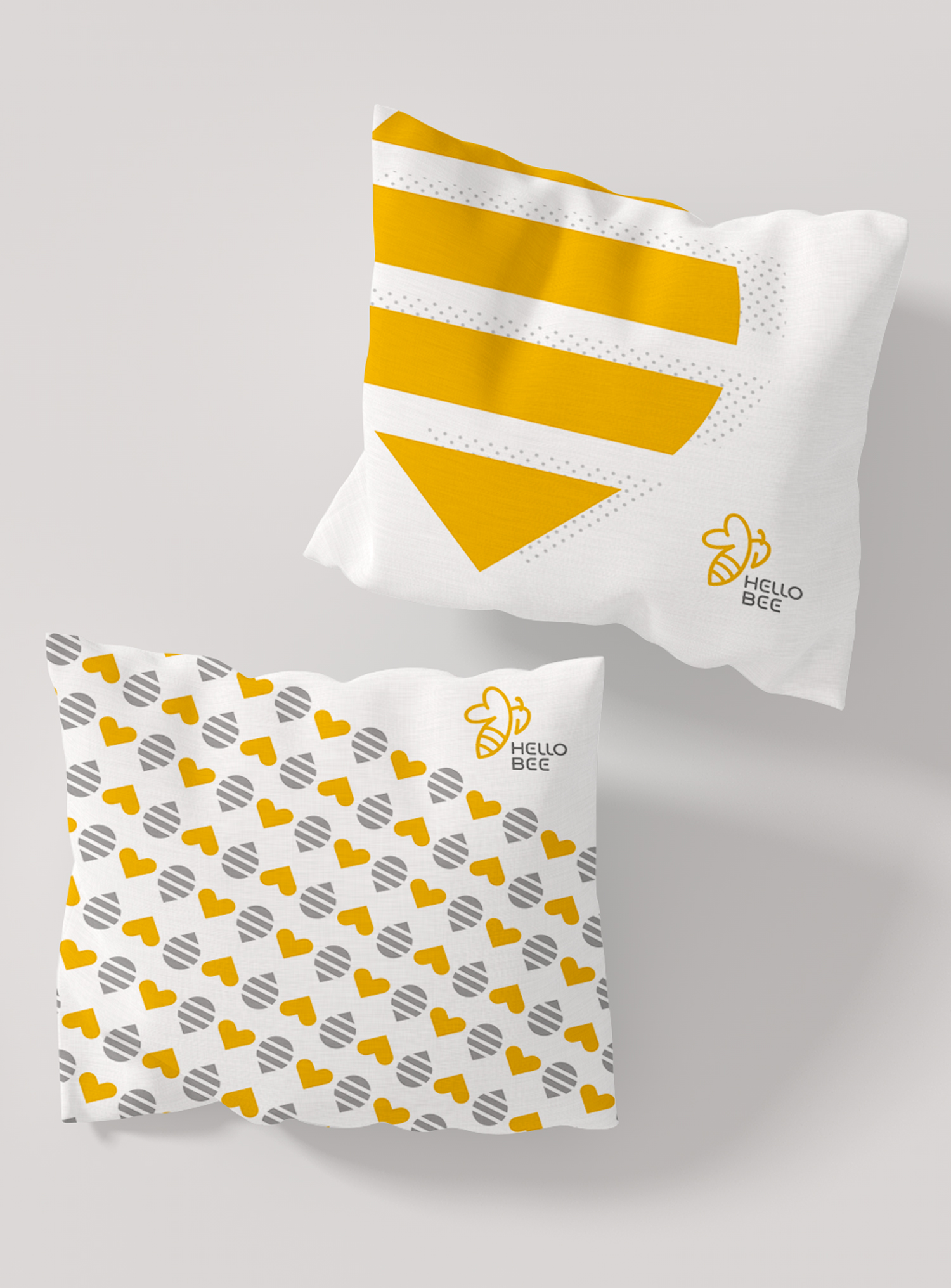 logo设计全过程,从沟通到提案实用方法