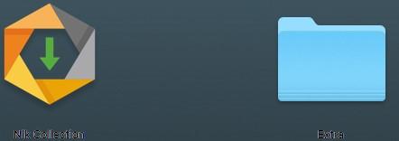 PS调色插件 Nik Collection 3.0.8 中文破解版 (强大的照片编辑插件套件)  by DxO 中文版Color Efex Pro 4-橘子皮
